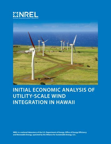 an analysis of the economic development of hawaii Economic analysis of hawaii this case study economic analysis of hawaii and other 63,000+ term papers, college essay examples and free essays are available now on.