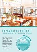 Individuelle Gastronomie/Bistro - Hinsche Gastrowelt - Page 3