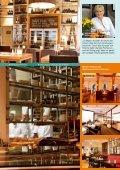 Individuelle Gastronomie/Bistro - Hinsche Gastrowelt - Page 5