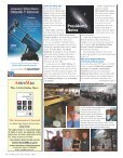 My Journey Into Amateur Astronomy - Page 4