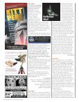 My Journey Into Amateur Astronomy - Page 6