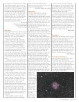 My Journey Into Amateur Astronomy - Page 7