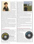 **Sept 2007 issue.PM - The Astronomical League - Page 2