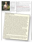 **Sept 2007 issue.PM - The Astronomical League - Page 3
