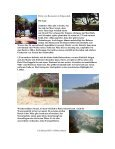 Sri Lanka ÄHaus am Meer³ K1eines Hote1 mit ... - Srilanka-Insider - Page 4