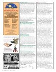 Youth & Astronomy— A Special Section - Page 6