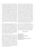 THIMFILM PRESSEINFORMATION - Interspot Film - Seite 5