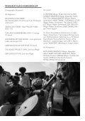 THIMFILM PRESSEINFORMATION - Interspot Film - Seite 7