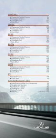 View pdf - Darren Ortiz Design - Page 3