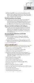 View pdf - Darren Ortiz Design - Page 7