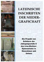 hinter diesem Link - Lise-Meitner-Gymnasium