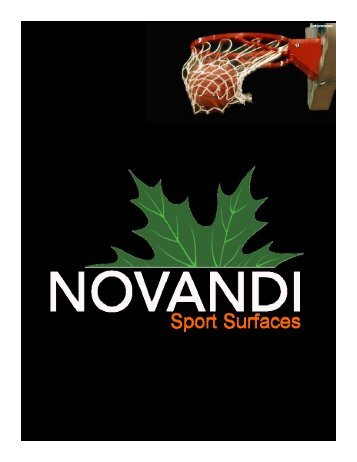 Folleto Superficies deportivas Novandi.pdf
