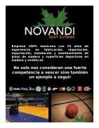 Folleto Superficies deportivas Novandi.pdf - Page 2