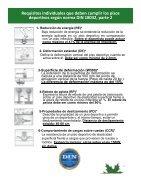 Folleto Superficies deportivas Novandi.pdf - Page 3