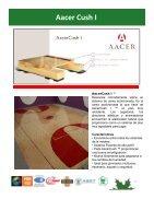 Folleto Superficies deportivas Novandi.pdf - Page 6