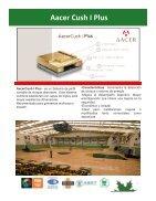 Folleto Superficies deportivas Novandi.pdf - Page 7