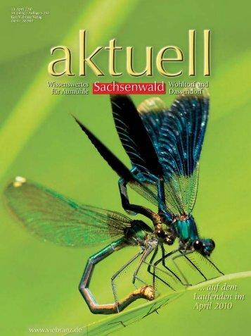 Reparatur - Kurt Viebranz Verlag