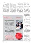 Reparatur - Kurt Viebranz Verlag - Seite 2