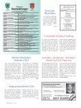 Reparatur - Kurt Viebranz Verlag - Seite 4