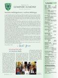 Reparatur - Kurt Viebranz Verlag - Seite 6