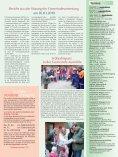 Reparatur - Kurt Viebranz Verlag - Seite 7