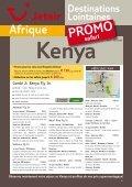 Kenya - Page 6