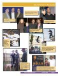 Signal - Page 3