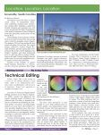Signal - Page 4
