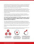 SPARKING CULTURE IGNITING A BRAND - Page 3