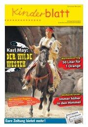 1 Kilo Weizen - Anzeiger für Harlingerland