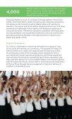 spirituality - Page 6