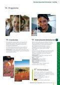 Staatliche Schulen von Queensland - Page 3