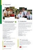 Staatliche Schulen von Queensland - Page 4