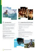 Staatliche Schulen von Queensland - Page 6