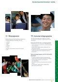 Staatliche Schulen von Queensland - Page 7