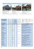 Ihr zweites Zuhause: Lists Urlaubsdomizile - Sylt - Page 6