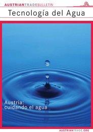 a is significant - Advantage Austria