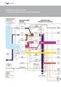Energiekonzept 2025+ - Stadtwerke Rosenheim - Seite 4