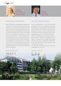 Energiekonzept 2025+ - Stadtwerke Rosenheim - Seite 6