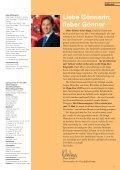 Nummer 75, November 2010 - Rega - Seite 3