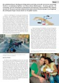 Nummer 75, November 2010 - Rega - Seite 5