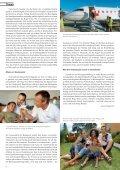 Nummer 75, November 2010 - Rega - Seite 7