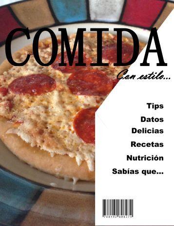 comida con estilo1.pdf