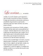 comida con estilo1.pdf - Page 2