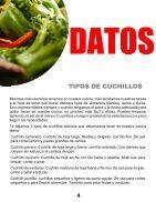 comida con estilo1.pdf - Page 4