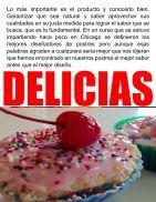 comida con estilo1.pdf - Page 5