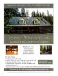 Apr - Wasatch Mountain Club - Page 4