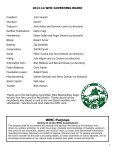 Apr - Wasatch Mountain Club - Page 5