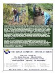 Apr - Wasatch Mountain Club - Page 6