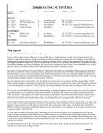 Aug - Wasatch Mountain Club - Page 6